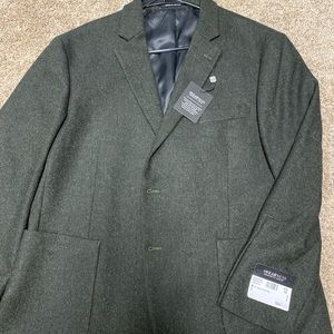 Kenneth Cole Sportcoat
